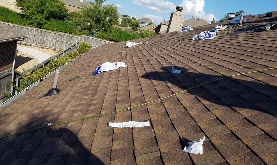 roof-installation-tyler-tx